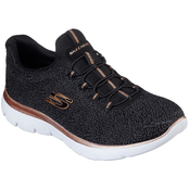 Skechers Women's Summits Fresh Take Shoes