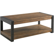 Elements Caesar Coffee Table