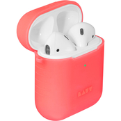 Laut Pod Neon Case for Apple AirPods