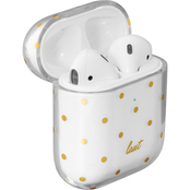 Laut Dotty for AirPods