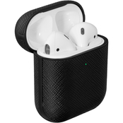 Laut Prestige Case for Apple AirPods