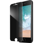 Laut Prime Privacy Screen Protection for Apple iPhone 8 / 7 / 6s / 6 Plus