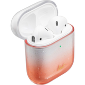 Laut Ombre Sparkle Case for Apple AirPods