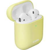 Laut Huex Pastels Case for AirPods