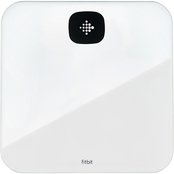 Fitbit Aria Air Smart Scale