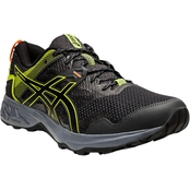 ASICS Men's Gel Sonoma 5 Trail Running Shoes