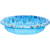 Jakks Pacific PAW Patrol 42 in. Kiddie Pool