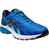 ASICS Men's GT 2000 8 Running Shoes