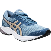 ASICS Women's GEL-Kumo Lyte Running Shoes