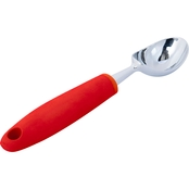Farberware Colourworks Soft Grip Ice Cream Scoop