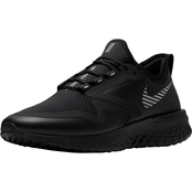 Nike Men's Odyssey React 2 Shield Running Shoes