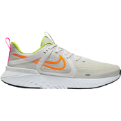 Nike Men's Legend React 2 Running Shoes