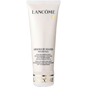 Lancome Absolue Hand