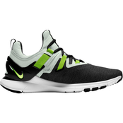 Nike Men's Flexmethod TR Training Shoes