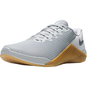 Nike Men's Metcon 5 Running Shoes