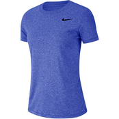 Nike Dry FIT Legend Tee