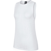 Nike Pro JDI Burnout Training Tank