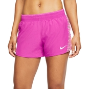 Nike Icon Clash 10K Running Shorts