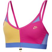 Nike Indy Icon Clash Toggle Bra