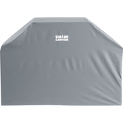 Smoke Canyon 68 in. BBQ Cover