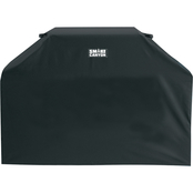 Smoke Canyon 74 in. BBQ Cover