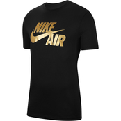 Nike Preheat Nike Air Tee