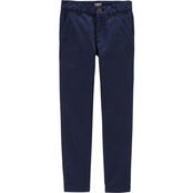 OshKosh B'gosh Little Boys Pinstripe Pants