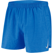 Nike Challenger 5 in. Shorts