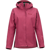 Marmot Minimalist Waterproof Jacket