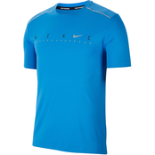Nike Dri-FIT Miler Future Fast Top