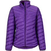Marmot Highlander Jacket