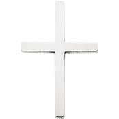 James Avery Classic Latin Cross Pendant