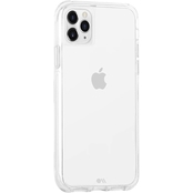 Case-Mate Tough Clear Case for Apple iPhone 11 Pro Max