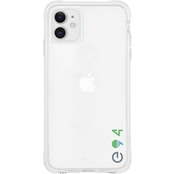 Case-Mate Tough Eco Case for Apple iPhone 11