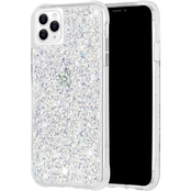 Case-Mate Twinkle Case for Apple iPhone 11 Pro Max