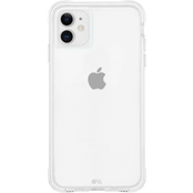 Case-Mate Tough Clear Case for Apple iPhone 11