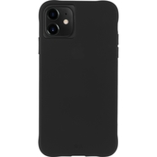 Case-Mate Tough Case for Apple iPhone 11