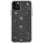 Case-Mate Sheer Crystal Case for Apple iPhone 11 Pro Max