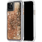 Case-Mate Waterfall Case for Apple iPhone 11 Pro