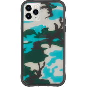 Case-Mate Tough Case For Apple iPhone 11 Pro, Camo