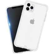Case-Mate Protection Pack Tough Case + Glass Protector for Apple iPhone 11 Pro