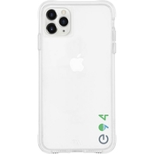 Case-Mate Tough Eco Case for Apple iPhone 11 Pro Max