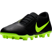 Nike Men's Phantom Venom Club FG Soccer Cleats