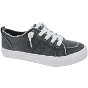 Jellypop Shoes Kory Sneaker