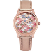 Tommy Bahama Women's Island Mosaic Watch 253172RGD220