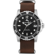 Tommy Bahama Men's Biscay Bay Diver Watch