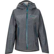Marmot Eclipse Jacket