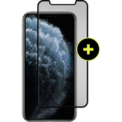 Gadget Guard Black Ice Plus Cornice Flex Screen Protector for Apple iPhone 11 Pro