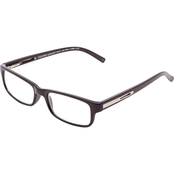 Foster Grant Brandon Reading Glasses +1.25