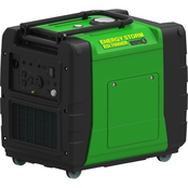 Lifan 7000w Digital Inverter Generator